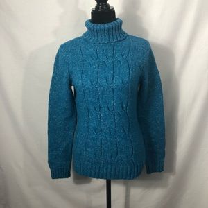 New York and Company Turtleneck Sweater
